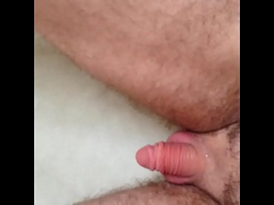 impossibly anal