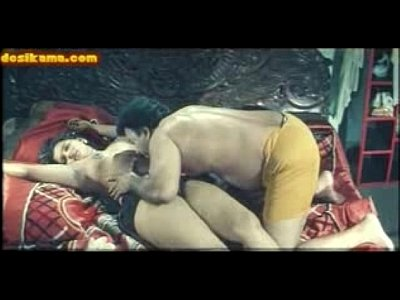 Mallu Kumtaz Lip Lock Queen 6 Min