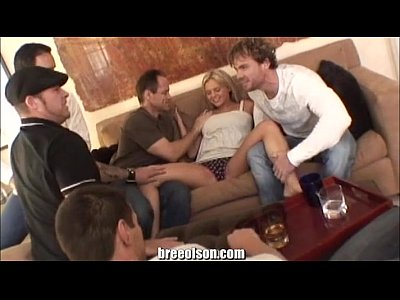 join. guy cums hard on gay dick billy big first for that interfere