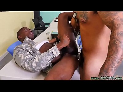 Sexy asian gay army men video free Yes Drill Sergeant!