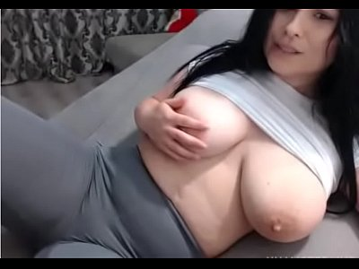 Watch sex t1-5 on xxxvedio xyz | xxxvedio Free porn Videos | Page 1 |