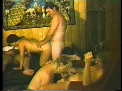 Blonde Mmmff Orgy video: Amateur orgy 2