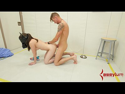 Anal,Bdsm,Bondage,Tied,Bound,Bizarre,Submissive,Assfucking,Punishment,Doggie