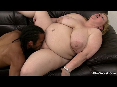 Cheating Cheatingbbw Cheatingfatwife video: Black husband cheats on wife with BBW