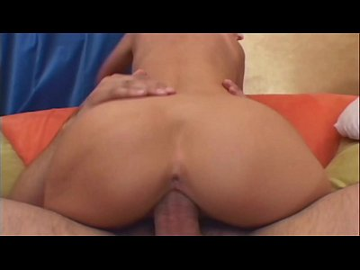 Street Pickup of 2 Teens Fucked in Hot 3some