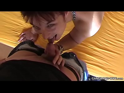 Castings and sex parties with real amateur girls