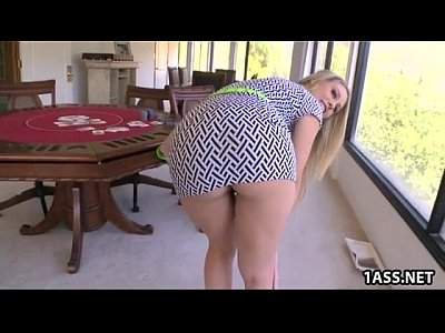 Asses Assfucking Assfucking video: Number 1 ass Charlee Monroe