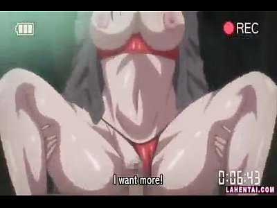 Hentai,Forced