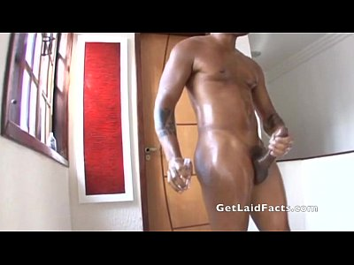 Marcellinha Moraes gets black cock in all her holes