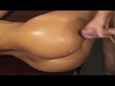 NICOLE ANISTON Cumpilation In HD