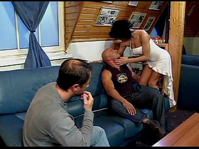 Unplugged - A Mothers Love 2 - scene 3