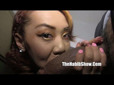 Black Ebony Ass video: asian freak kimberly chi dick swallower bbc redzilla