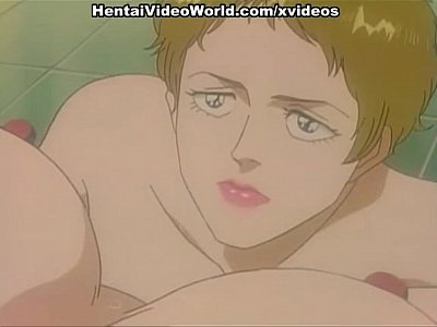 Cartoon Hentai Hentaivideoworld video: School of Darkness vol.1 01 www.hentaivideoworld.com