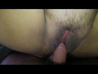 Dick Pussy Wet video: 151101 142238