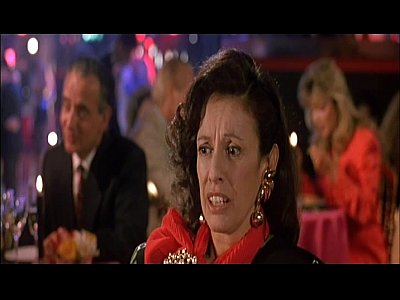 Vintage Tits Swingers video: anni 90 italian swingers restaurant