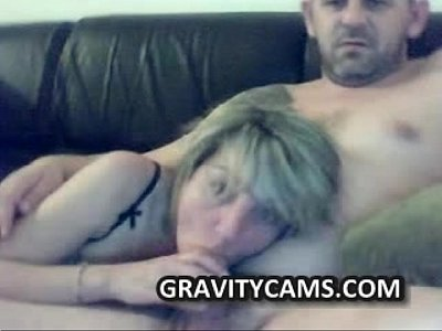 Live xhamster cams2 ass and