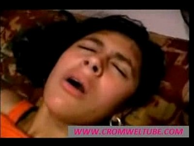Nacho is fucking hard 2 peruana teens - WWW.CROMWELTUBE.COM