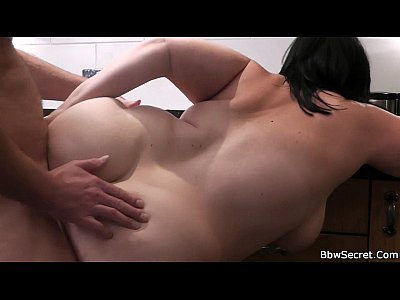 Bbwcheating Cheatingbbw Cheatingfatwife video: Cheating on wife with bbw
