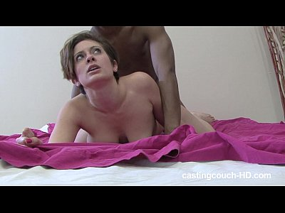 Amateur,Interracial,Casting,Hd,Audition,Castingcouch