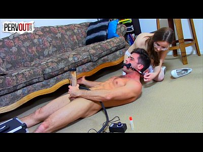 Facesitting Femaleorgasm Fuckingmachines video: Face Riding Ruined Orgasm with Jay Taylor And Lance Hart PCT