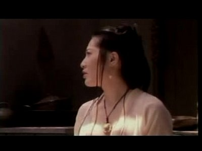 Classic Movie video: HK jin bin mai 1