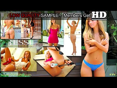 hot jessie rogers squirts