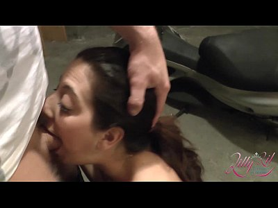 Anal German video: POV TEEN ANAL AND BLOWJOB REAL COMPILATION