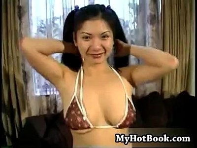 Youll find Asian Rio Sands sitting on the castin