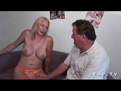 french casting porn escort toul