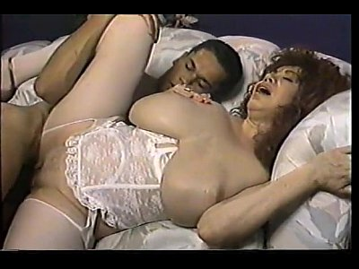 Milf Mature Classic video: Kitten Cums Back! [Kitten Natividad & Jake Steed]