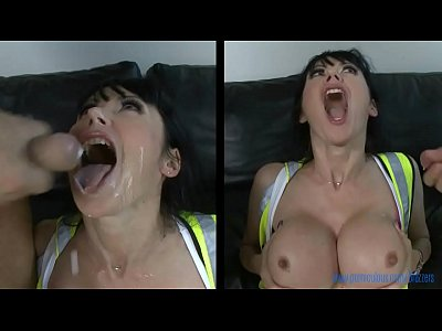 Ass Bigass Bigtits video: Brazzers Cumshots Compilation - No. 1 - Jayden Jaymes, Lisa Ann, and many more
