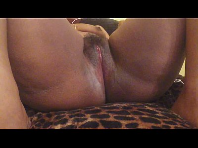 South Indian girl Masturbates