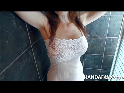 Anal Fingering video: Shave Me - Peg Me! Shanda Fay!