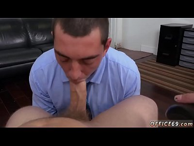 Watch Gay Straight Secret Homemade Sex Porn And Free Broke Dude Fun Friday on xxxvedio xyz | xxxvedio Free porn Videos | Page 1 |