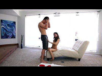 Riley Reid - Sex Games 2014