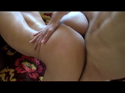 Anal,French,Voyeur,Party,Masturbate,Orgasm,Reality,Masturbating,Rubbing,Roleplay