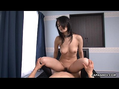 Asian Japanese Blowjob video: Japanese Maria Ozawa fucked hard uncensored