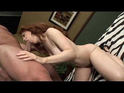 Interracial Hardcore Blonde video: Horny.MILF.Club.2013