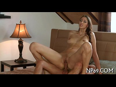 Cocksuckers Dicksuckingporn Freeblowjob video: Devouring beautys wet cunt