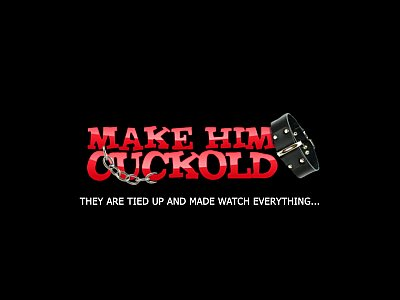Make Him Cuckold - Hardcore sex revenge