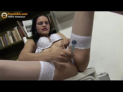 Threesome blowjob ffm (Doctor roleplay)