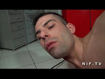 French Porn video: mf200099-1-tube5 01