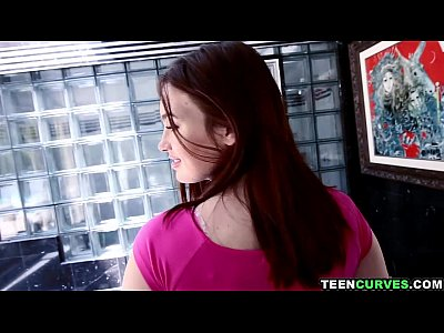 Bigass Bigbutt Booty video: TeenCurves Jody Taylor's got that ass you gotta love!