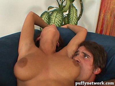 Rough ass to mouth fucking for Haley Page