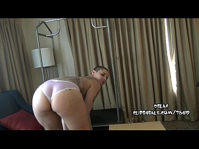 Military Girl Sucks Big Black Cock- DSLAF