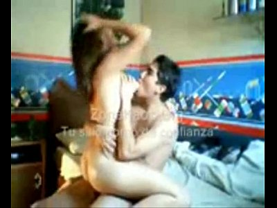Enjoying video: Hot Lovers Enjoying