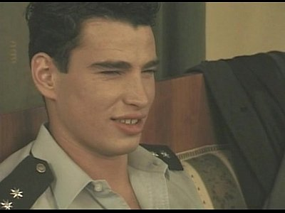 Gay Full Length Movies lycos manseflycos soldier boys scene 2 video 1
