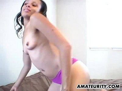 Amateur,Interracial,Hardcore,Black,Teen,Handjob,Cumshot,Girlfriend,Homemade,Cumonass