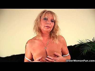 Squirting,Milf,Mature,Granny,Mom,Mother,Cougar,Mommy,Gilf,Grandma
