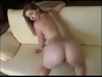 ass oiled bigass oleo rea alta